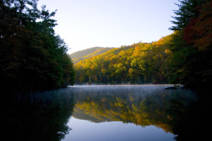 Why NC Mountains Realty to find your next home on Fontana Lake