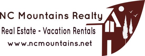 NC Mountains Realty